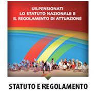 Statuto e Regolamento UILP