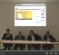 """""""La UIL Trentina"""" presentazione in conferenzastampa"""