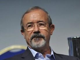 Carmelo Barbagallo